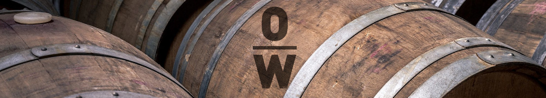 OverWorks - BrewDog