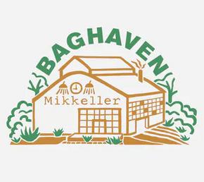 Baghaven