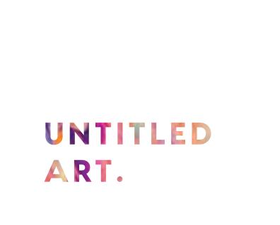 Untitled Arts