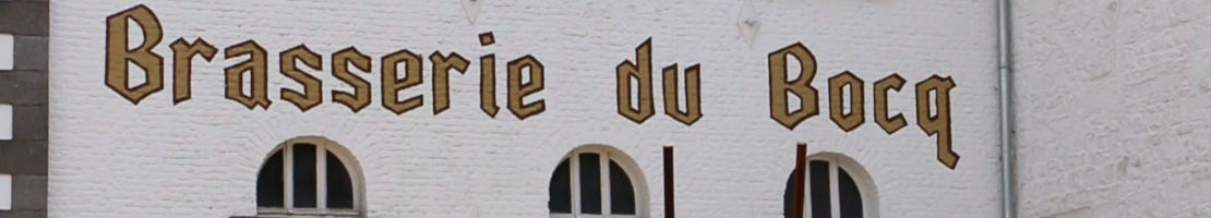 Du Bocq