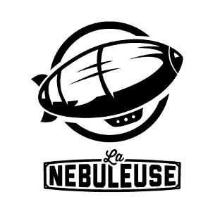 Nébuleuse