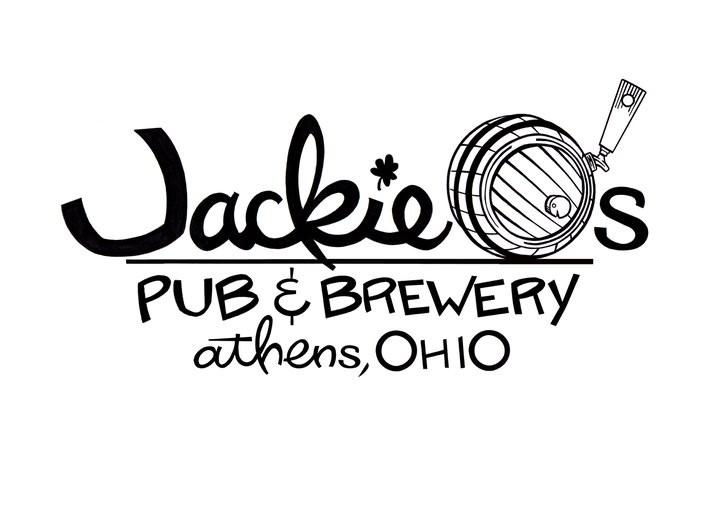 Jackie O's