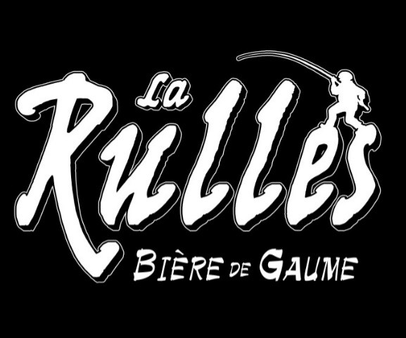 Rulles